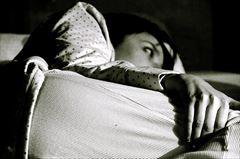 ホルモンバランスの乱れ、エストロゲン欠乏